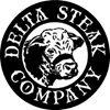 Delta Steak Company
