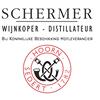 Schermer Wijnkopers en Distillateurs