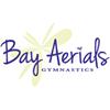 Bay Aerials Gymnastics