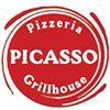 Pizzeria Grillhouse Picasso