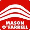 Mason O'Farrell Garage
