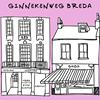 Ginnekenweg Breda
