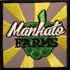 Mankato Farms