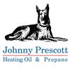 Johnny Prescott & Son Oil Co