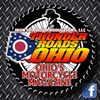 Thunder Roads Ohio