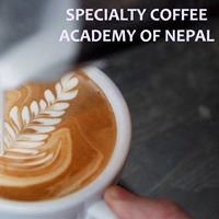 Specialty Coffee Academy of Nepal