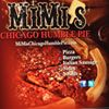 Mimi's Chicago Humble Pie