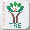 TRE - The Resource Exchange