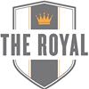 The Royal NYC