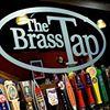 The Brass Tap - U Square
