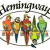 Hemingways Lake Geneva