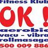 OK! Fitness Klub Pabianice