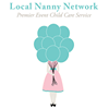 Local Nanny Network, LLC