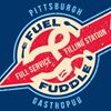 Fuel and Fuddle
