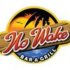 No Wake Bar and Grill