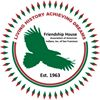 Friendship House Association of American Indians, Inc.