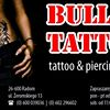 BULLET TATTOO Radom