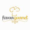 Flavour Gourmet