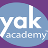 Yak Academy - South Denver