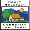 Rocky Mountain Community Land Trust