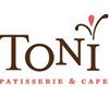 Toni Patisserie and Cafe - Hinsdale, IL