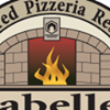 Isabelle's Woodfired Pizzeria thumb