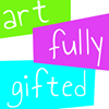Artfully Gifted
