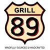 GRILL 89 by Ditka's