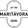 Maritávora - Craft Wines Since 1870