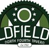 Oldfield's North Fourth Tavern