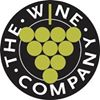 The Wine Company of Minnesota, USA