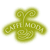 Caffe Moda thumb
