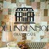 Grand Cafe De Lindenhof