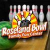 Roseland Bowl