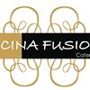 Cocina Fusion