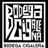 Bodega Cigaleña