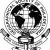 The Geographical Society of Philadelphia