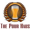 The Pour Haus