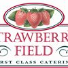 Strawberry Field Catering Ltd, Event Catering Company