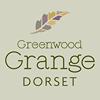 Greenwood Grange
