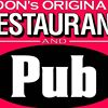 Don's Original Restaurant and Pub