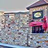 Anastasia's Restaurant & Sports Lounge