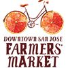 Downtown San Jose Farmers' Market