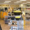 Adrian College Bookstore