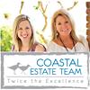 Coastal Estate Team