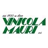 Vinicola Mauri