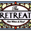 The Retreat Wine Bar