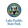 Lake Pueblo State Park