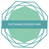 Sustainable Rogers Park