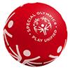 Special Olympics Virginia - Potomac Region